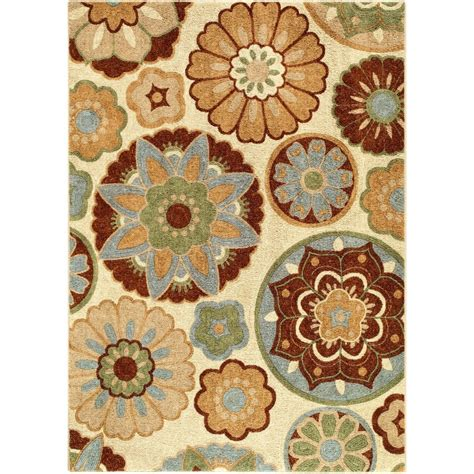 Kohl S Bath Rug Runner Flooring Exciting Kohls Rugs For Wonderful Floor Decor Idea Hanincoc Org