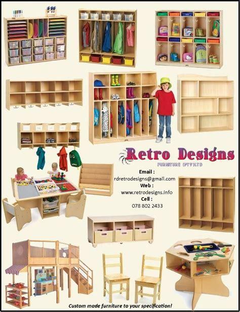 preschool  classroom furniture classroom furniture