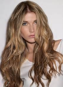 hair with light highlights light brown hair with highlights and lowlights