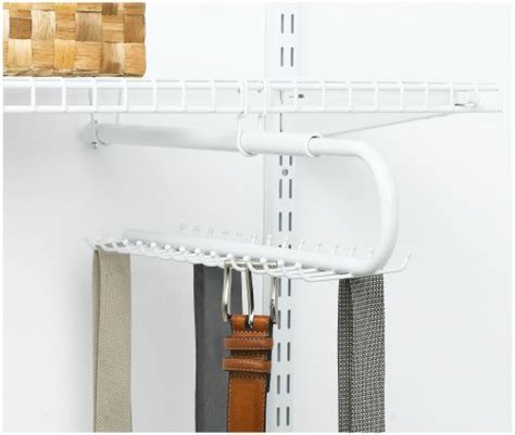 belt organizer for closet remember you can remove the item or buy it at anytime