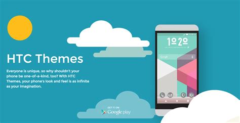 themes of htc free download htc s web tool lets you build your own sense 7 theme