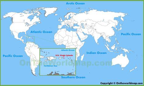 united states islands map u s islands maps of united states and map us island