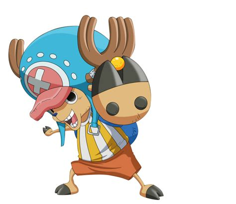 tony tony chopper one 863 sanji vs katakuri tony tony chopper