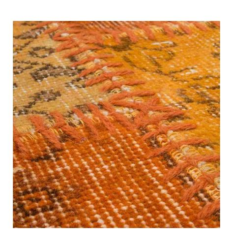 tappeto patchwork tappeto patchwork atlas patchwork turchia