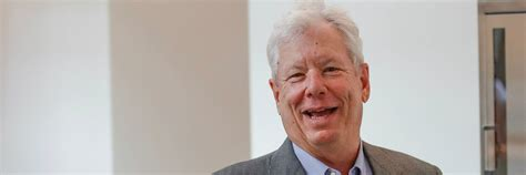 Forest Mba Gmat Waive by Chicago Booth Professor Richard Thaler Wins Nobel Prize