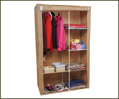 storage cubbies target best storage design 2017