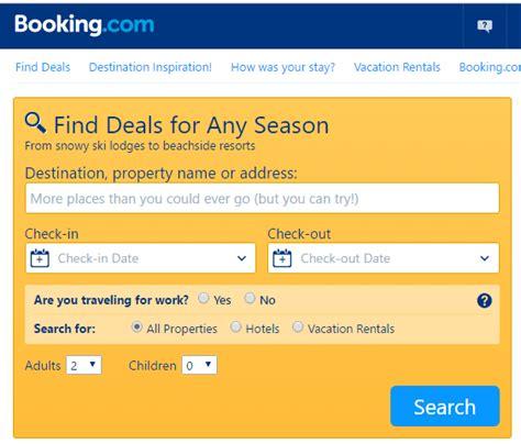 best booking site hotels booking rouydadnews info