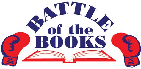 battle for books battle of the books images battle of the books wallpaper