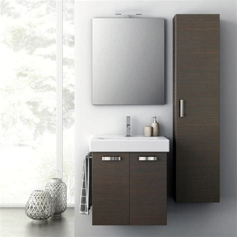 22 bathroom vanity cabinet modern 22 inch cubical vanity set with storage cabinet
