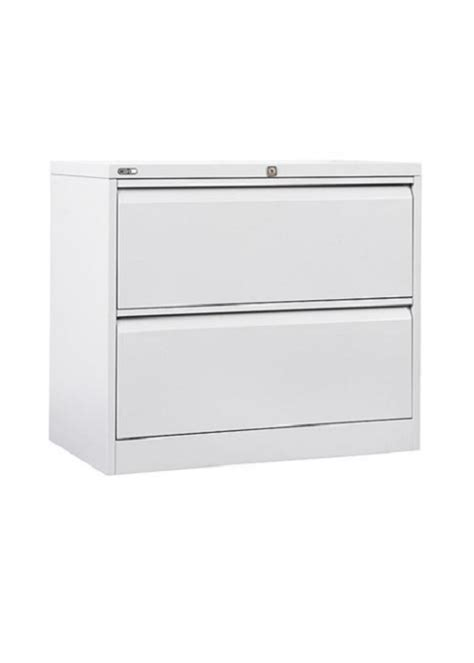 metal lateral filing cabinets fx go steel lateral filing cabinet ideal furniture