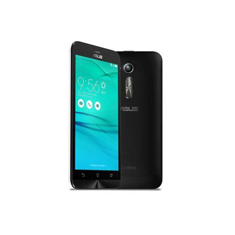 Asus Zenfone Go 5 Zb500kg smartphone asus zenfone go 5 zb500kg nero