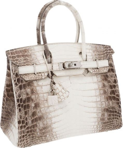A Gucci More Expensive Than A Birkin by 10 Most Expensive Handbag Brands In The World Dimanolo