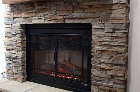 best 25 faux stone fireplaces ideas on pinterest rustic fresh interior great best 25 faux stone fireplaces ideas