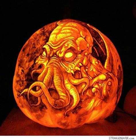 awesome jack o lantern pics