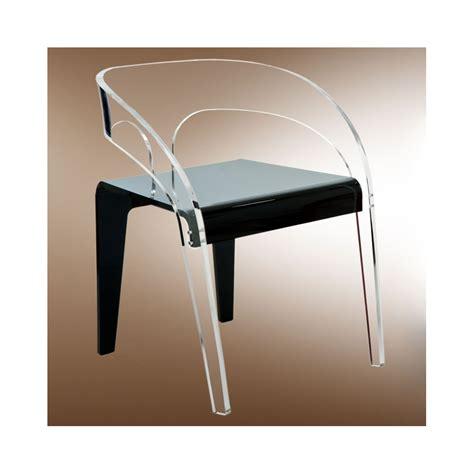 Chaise Acrylique by Chaise Design Acrylique