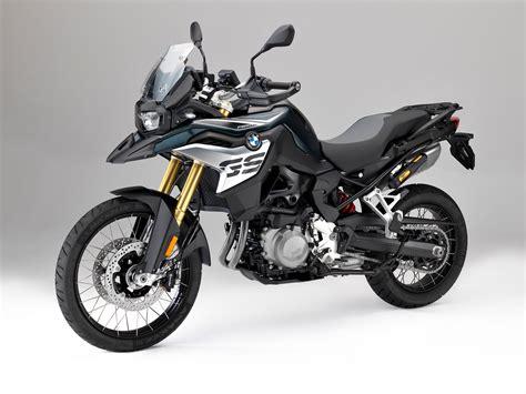 Bmw Motorrad Gs Gebraucht Kaufen by Gebrauchte Und Neue Bmw F 850 Gs Motorr 228 Der Kaufen