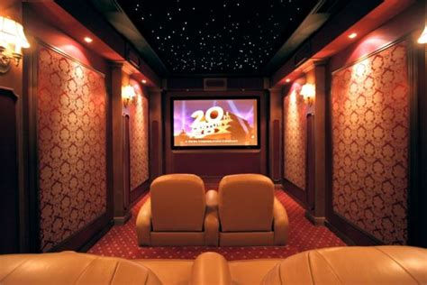 home theatre design books 35 modern media room designs that will blow you away