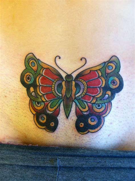 tattoos on private parts pictures parts by mcmahon yelp