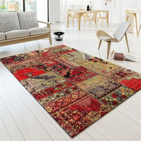 teppich bunt beautiful teppich wohnzimmer bunt gallery ideas design