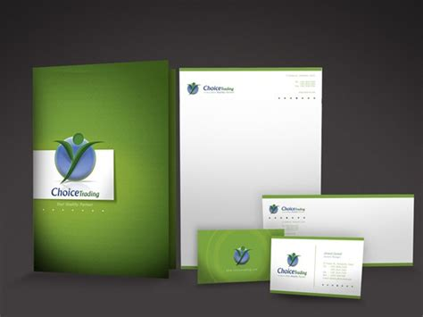35 inspiring office branding designs web graphic 35 awesome letterhead designs for inspiration