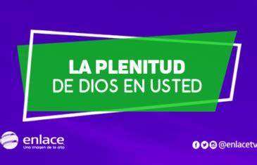 predicas plenitudencristoorg satisfacci 243 nenlace enlace