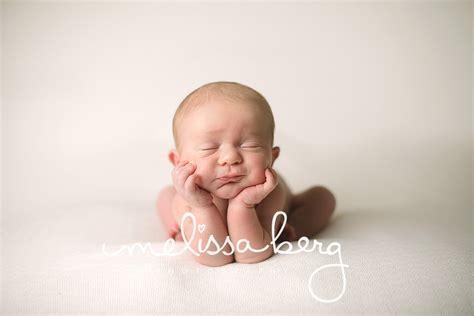for newborn baby eric 11 days new cary newborn photographer