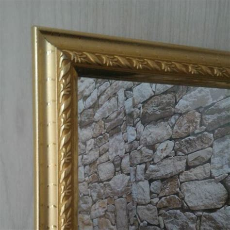 Cermin Kaca By Haraiya Probiz jual cermin kaca haraiya probiz