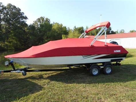 rc retrieval boat for sale deck boats lowe deck boats for sale
