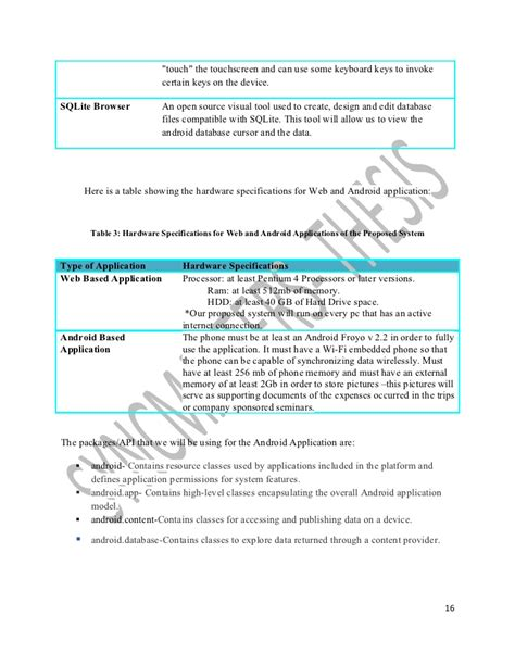 Custom Dissertation Conclusion Proofreading Website For School by Custom Thesis Editing Website For Masters