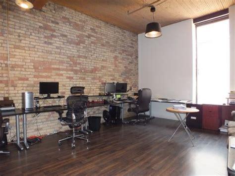 richmondcom commercial space  lease downtown