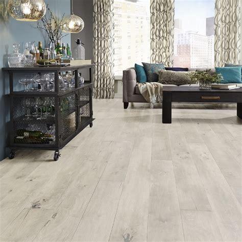 Mannington Iberian Hazelwood Hardwood Flooring