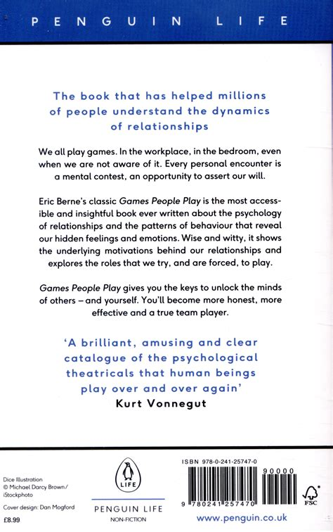 games people play the psychology of human relationships ebook games people play the psychology of human relationships