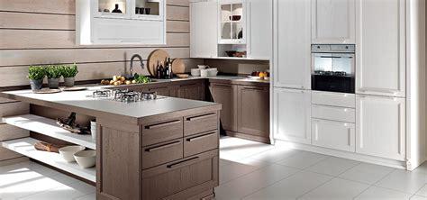 cucine astra cucine classiche mobili da cucina astra