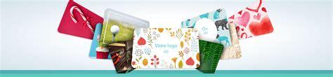 Moneris Gift Card Balance - moneris programmes de cartes cadeaux et de fid 233 lisation
