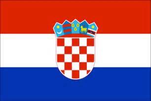 national flag of croatia cuba cyprus republic