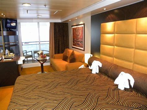 cabine msc splendida msc splendida cruise ship tour and profile