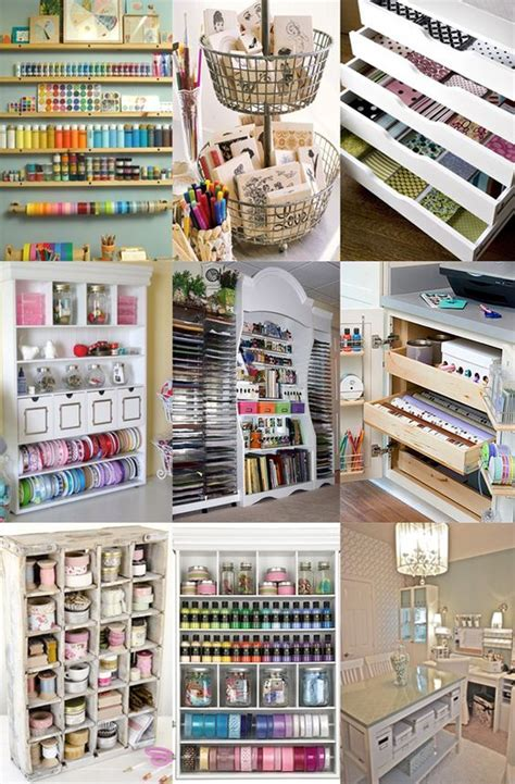 craft room design layout craft rooms crafts and layout on