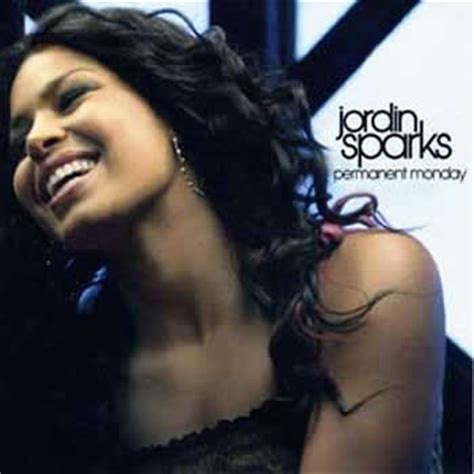 tattoo jordin sparks album cover jordin sparks biography lyrics video photos jordin
