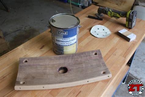 fabrication balancoire fabrication balancoire diy 22 zonetravaux bricolage