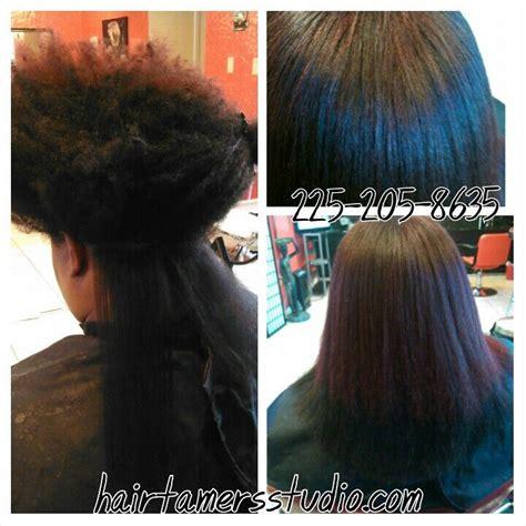 silk straightening natural hair natural hair silk press flat iron straighten hair