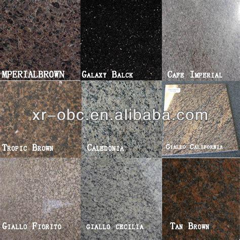 blue pearl granite price buy blue pearl granite price