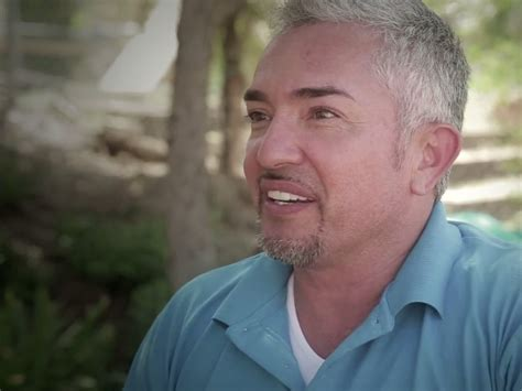 whisperer cesar millan whisperer cesar millan on success business insider