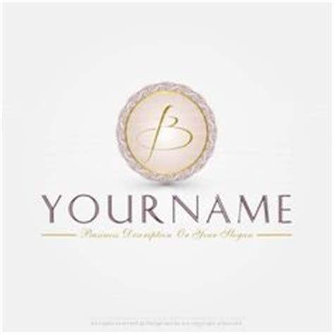 create my own logo name 1000 images about free alphabet logos on logo