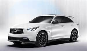Infiniti Qx70 Redesign 2017 Infiniti Qx70 Redesign Car Reviews Release