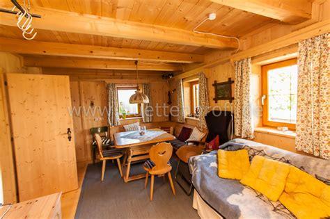 Berghütte Mieten Tirol by Berghuette Mieten Tirol 9 H 252 Ttenprofi