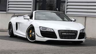 audi r8 spyder 2015 wallpapers wallpaper cave