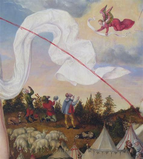 amselhof kunstdrucke engel aller zeiten on bird wings and wings