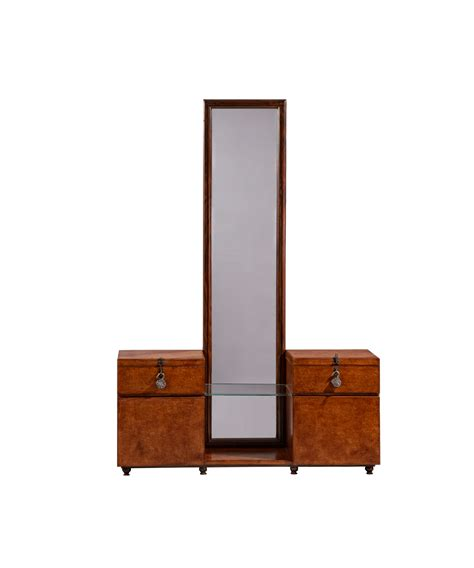 Floor Plan Synonym by Dressing Table Designs With Full Length Mirror Info And