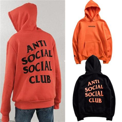Sweater Hoodie Anti Flag Black 2 january 2017 clothing reviews part 5