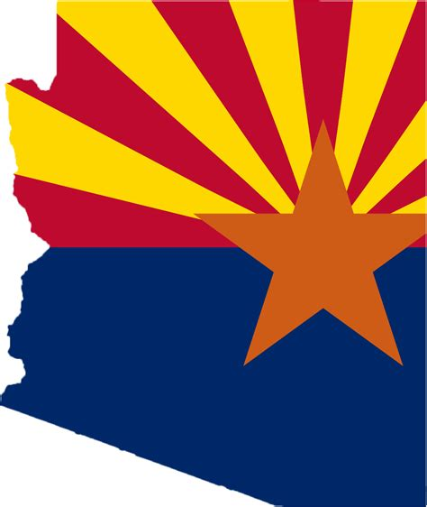 Arizona State Judiciary Search Arizona Superior Court Judge Patients Can Legally Sell Cannabis To Other Patients